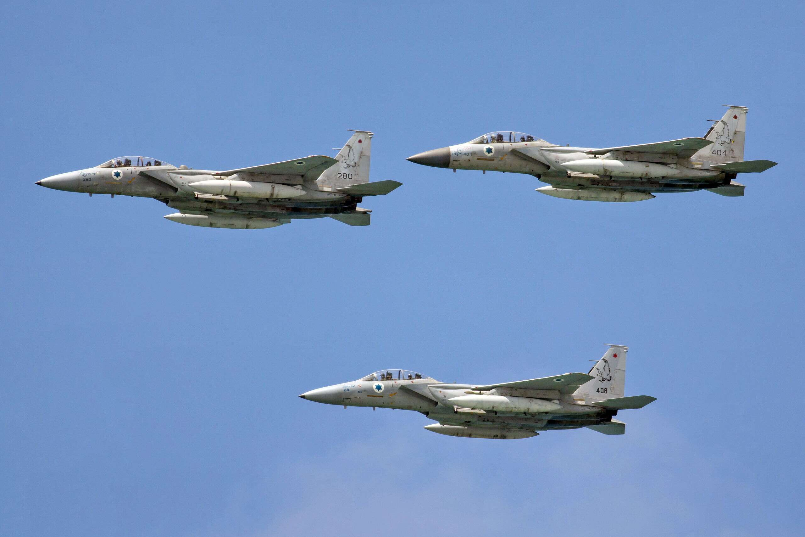 Israel Is Treating America's Throwaway F-15D Eagles As New Found Treasure ?q=60&url=https%3A%2F%2Fs3.amazonaws.com%2Fthe-drive-staging%2Fmessage-editor%252F1513722992058-f-15_iaf_israel_independence_day_flyover