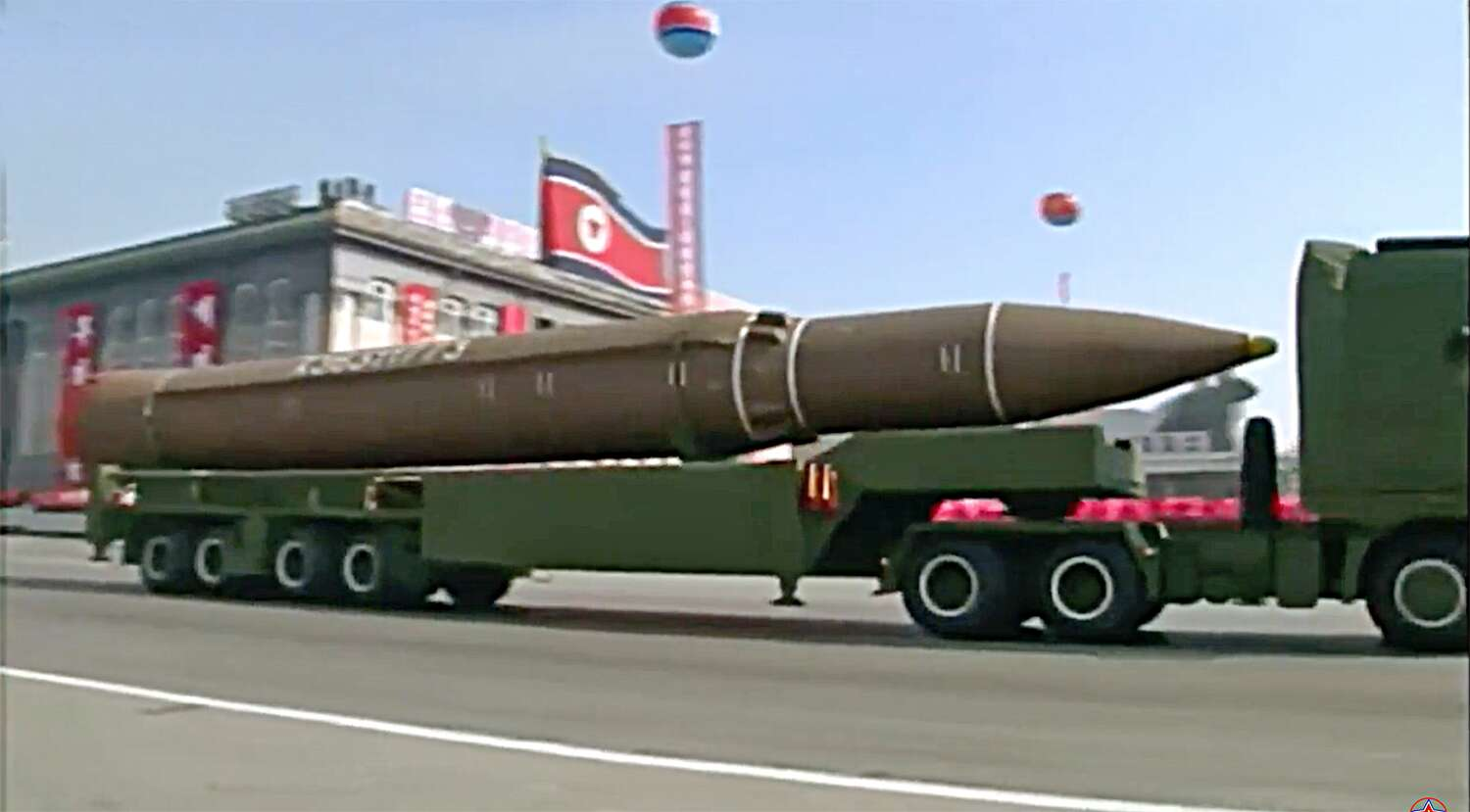 missiles naval youtube