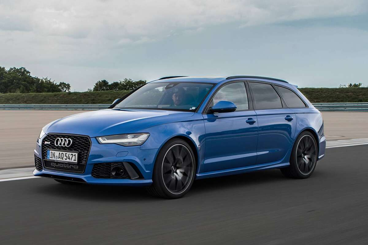 quattro allroad speed cars wagons audi top