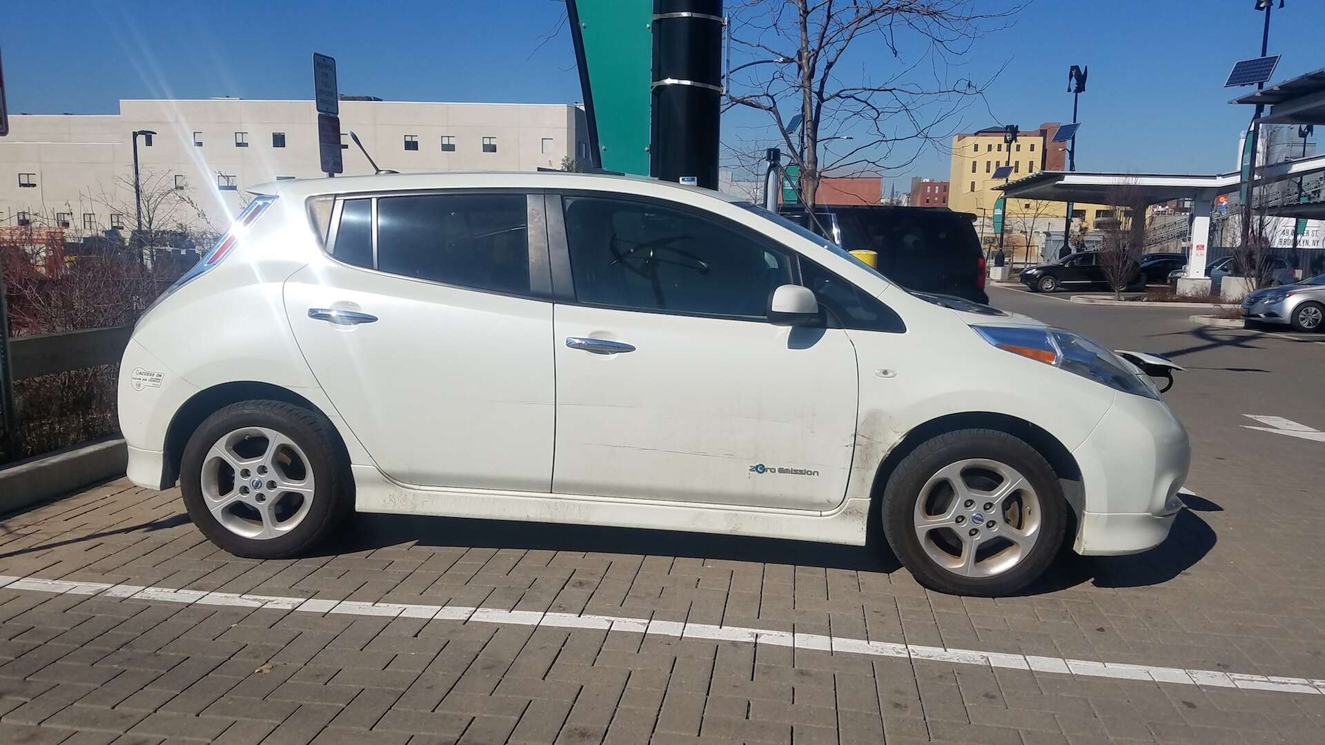 sales since are nw again and surging late post news in then fully northwest surged s leaf electric duncan nissan care sold pacific waned first of have booming now the car was