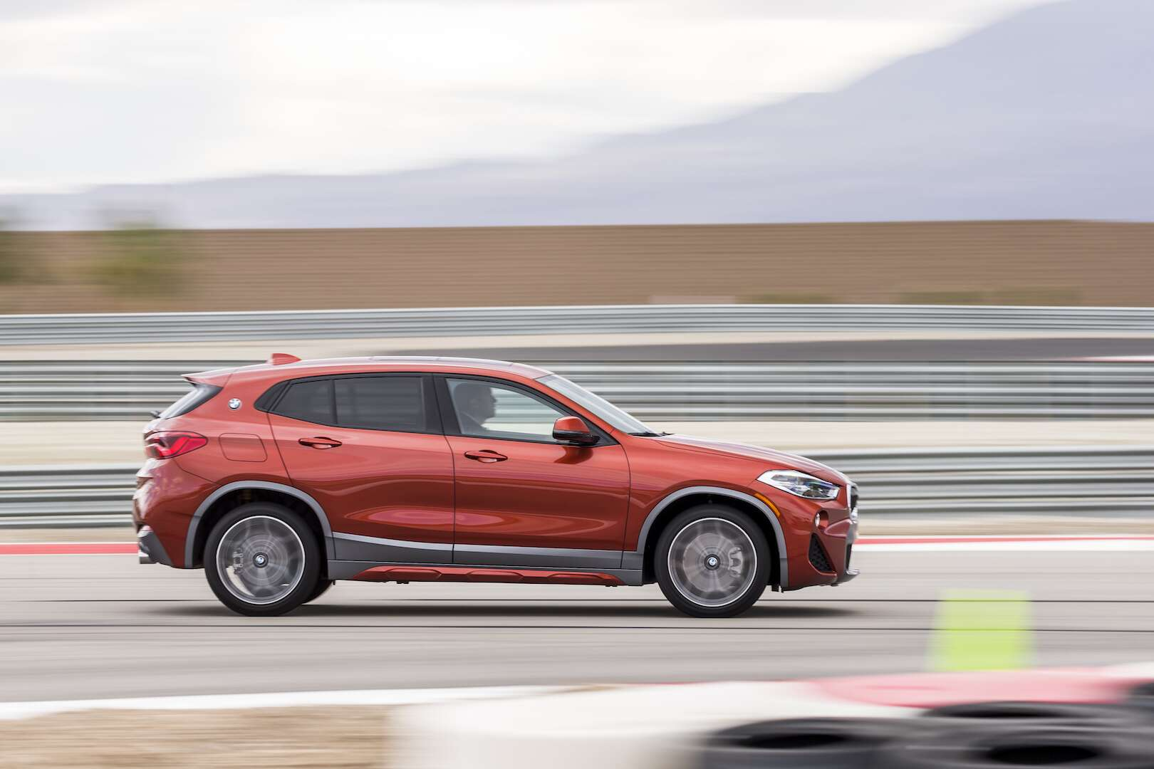 packs luxury big videos in compact crossover s bmw package roadshow a video small bmws
