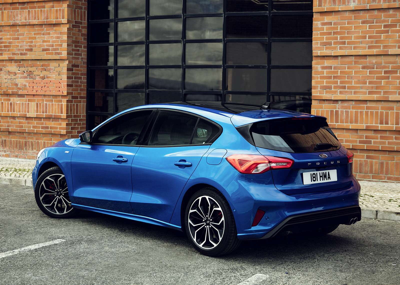 release line focus st week specs the to prices uk you and date everything need know ford
