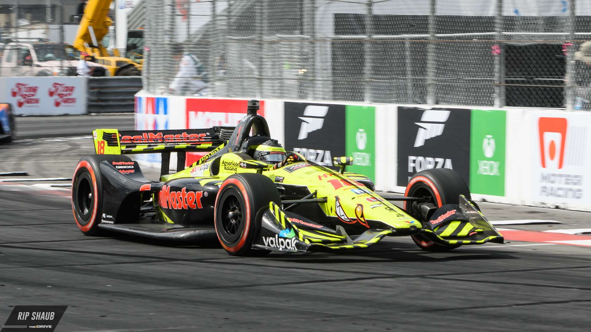 Sebastien bourdais expresses frustration with idiots following 2018 rip shaub all rights reserved voltagebd Images