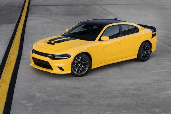 Here Are The Top 10 Fastest Selling Used Sports Cars In America