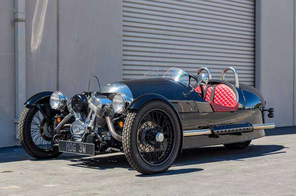 Raddest Collection Of Attainable Dream Cars For Sale On Craigslist
