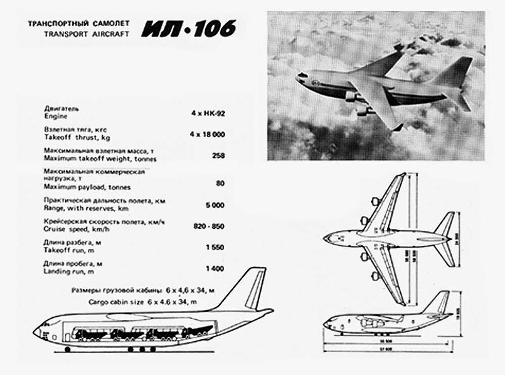 Il-106/PAK VTA Heavy transport  - Page 2 ?q=60&url=https%3A%2F%2Fs3.amazonaws.com%2Fthe-drive-staging%2Fmessage-editor%252F1546130307058-ccaad1