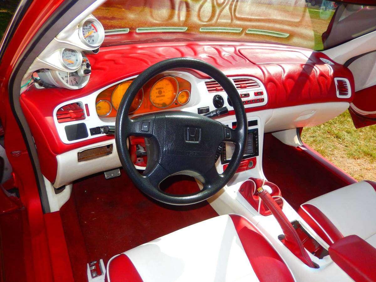 Craigslist Cars For Sale Honda Accord - BLOG OTOMOTIF KEREN