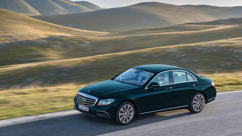 Mercedes-Benz. SHARE