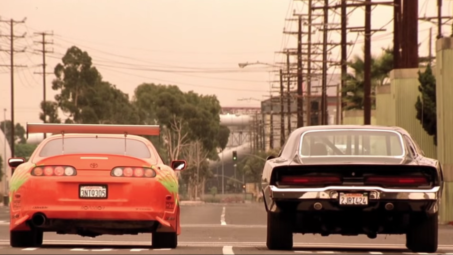 time is running out for your netflix fast and the furious watch