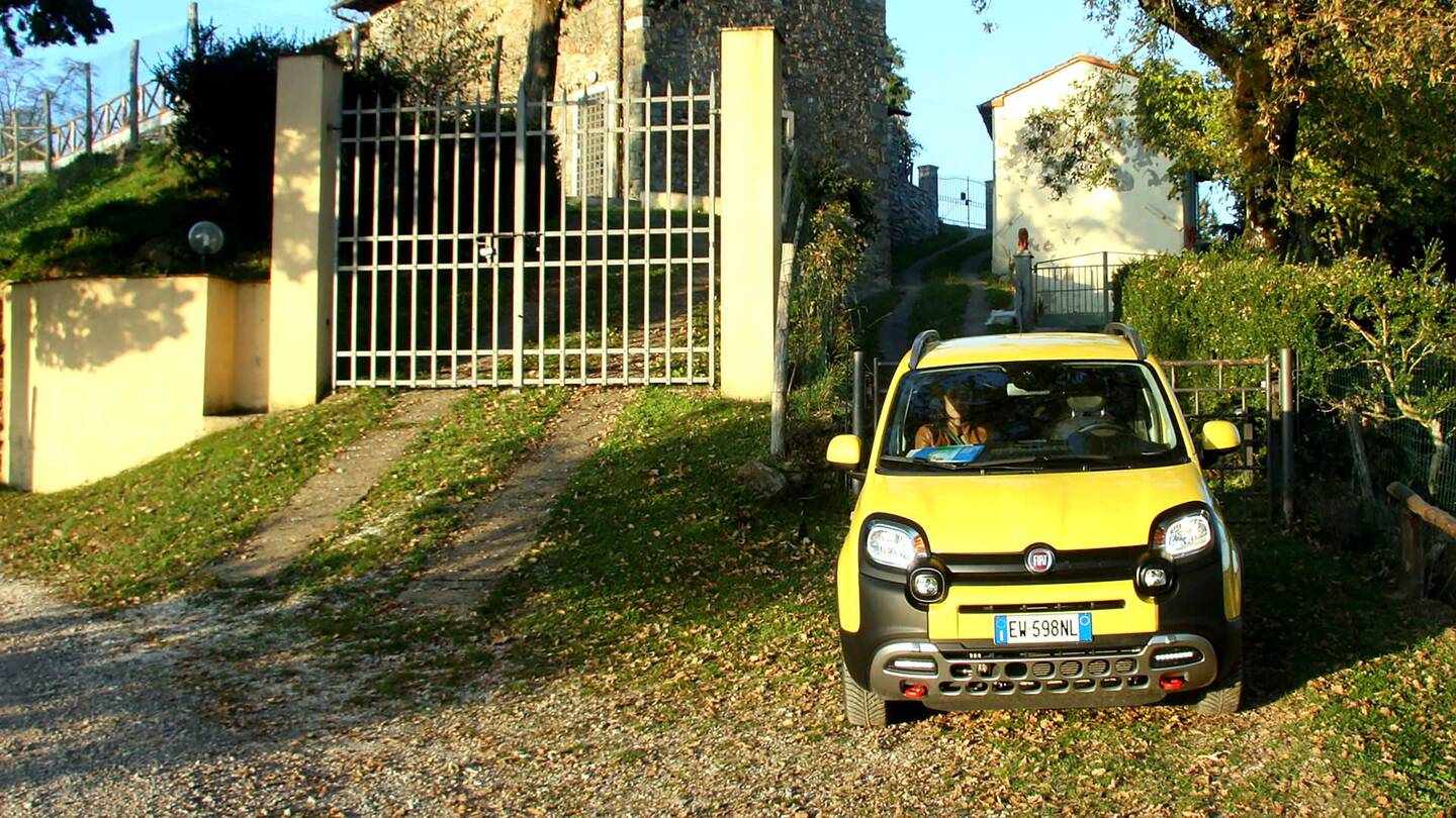 drive first driven who biposto xlarge fiat abarth out trans bought cars