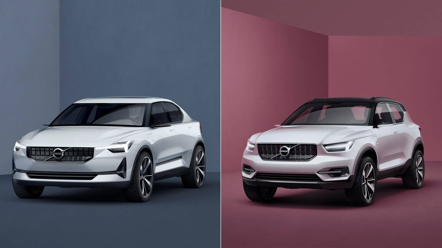 for sale range car cars at new cross models volvo country latest lookers