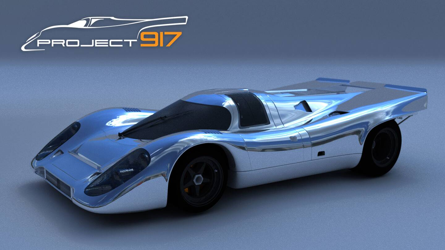 Cars Project