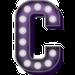 Culturess logo