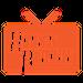 All Television logo
