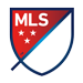 All MLS logo