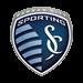 Sporting KC logo