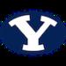 BYU Cougars logo