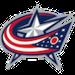 Columbus Blue Jackets logo