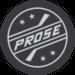 Puck Prose logo
