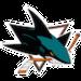 San Jose Sharks logo