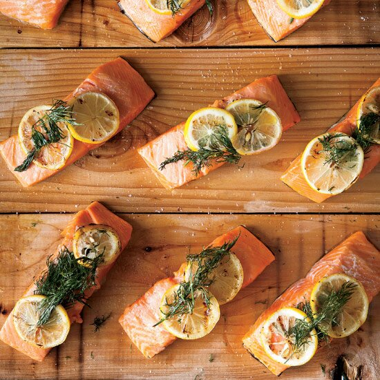 HD-201206-r-cedar-planked-salmon-with-lemon-and-dill.jpg