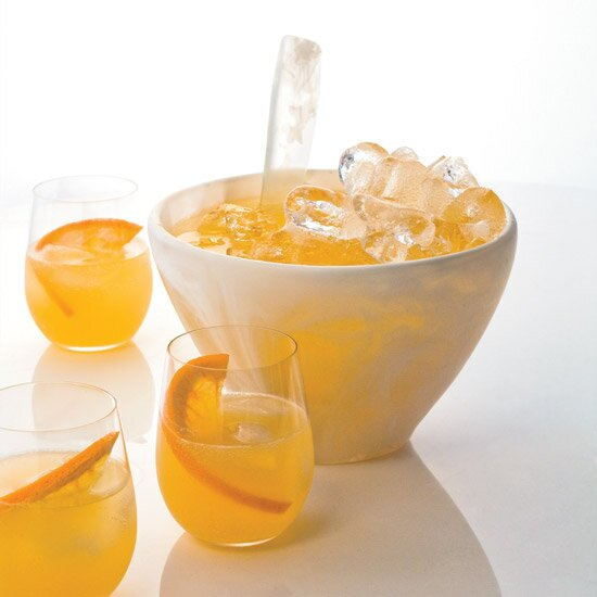 hd fw200801_c_ruinpunchjpg - Halloween Punch Bowl Recipes