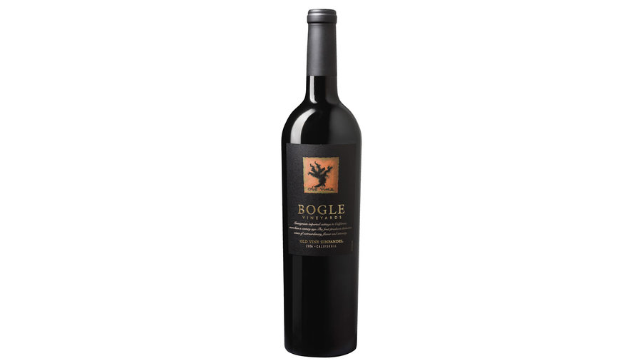 Bogle Old Vine California Zinfandel