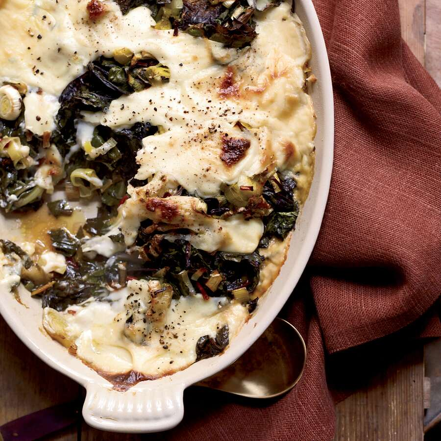 201111-r-swiss-chard-and-leek-gratin.jpg