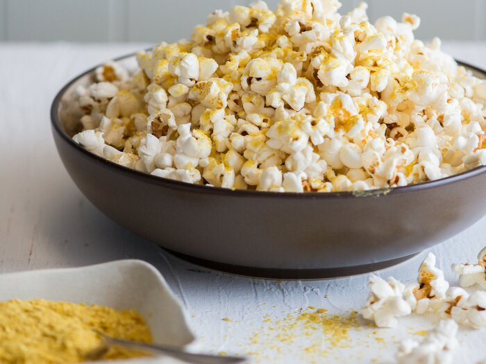 Nutritional yeast popcorn recipe todd porter and diane cu food original 201310 r nutritional yeast popcorng forumfinder Image collections