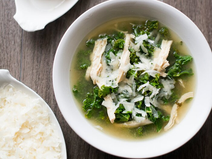 Lemon chicken and kale soup recipe todd porter and diane cu original 201403 r lemon chicken kale soupg forumfinder Choice Image