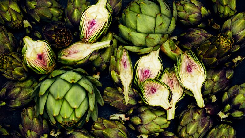 tools for artichoke lovers this spring