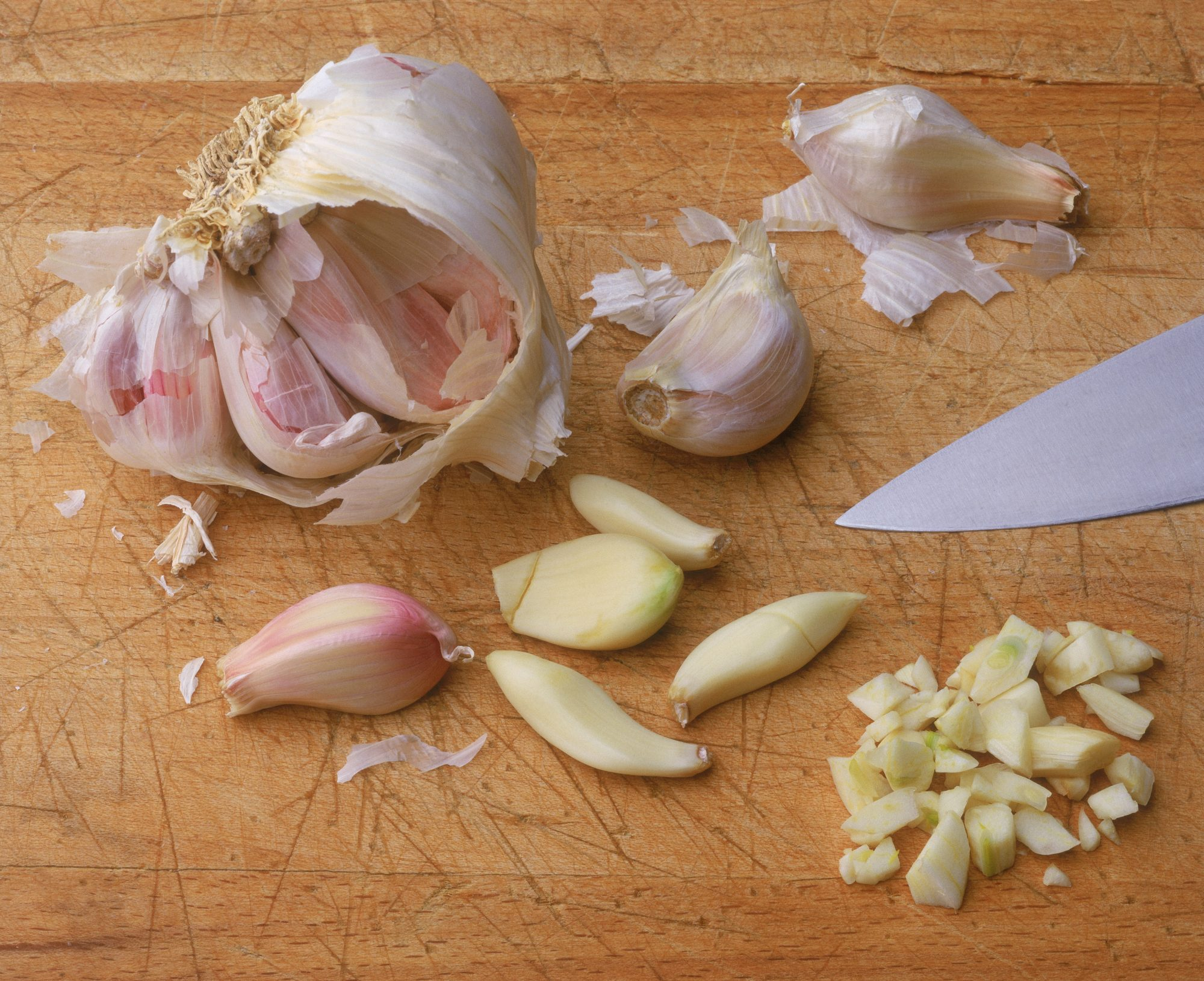 getty-garlic-image