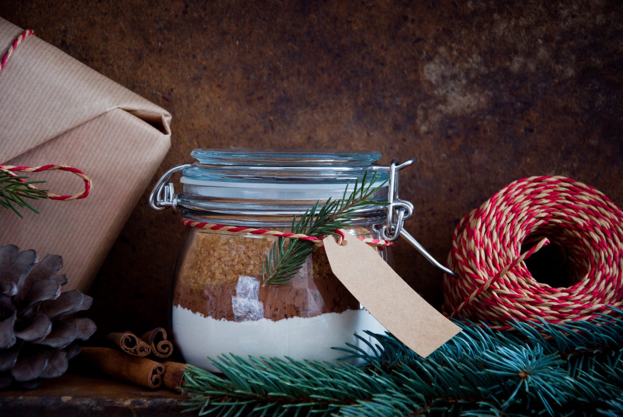 Our Best DIY Food Gifts for Every Budget and Skill Level
