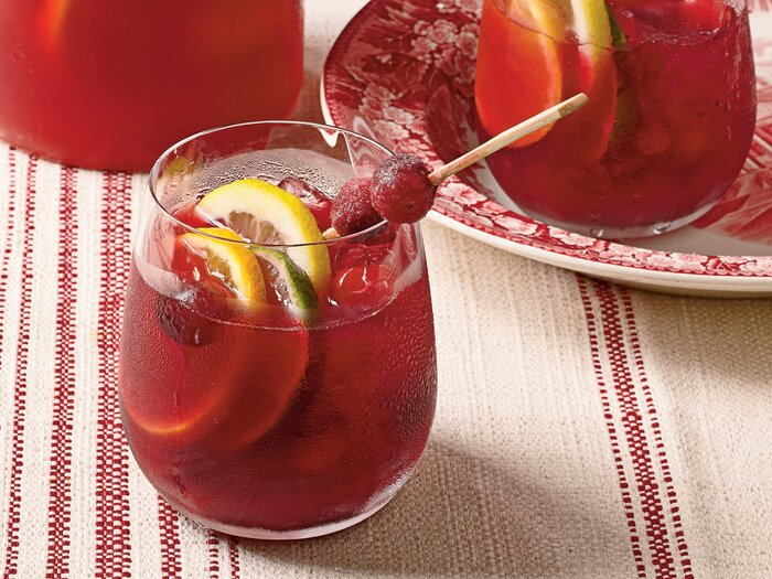 Cranberry sangria recipe myrecipes 1711 cranberry sangria cl thecheapjerseys Image collections