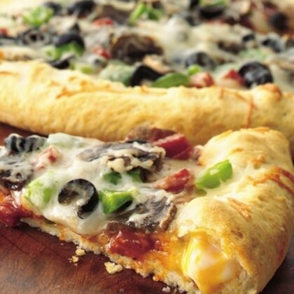 bisquick pizza crust recipe myrecipes