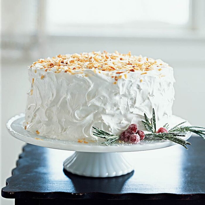 How To Transport A Cake If You Dont Have A Carrier Myrecipes