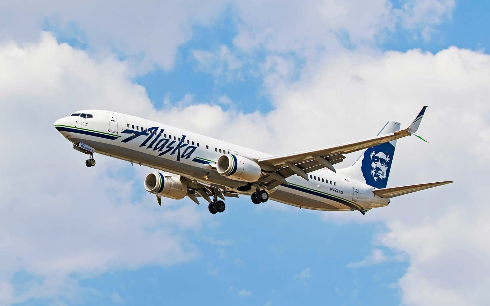 Why Alaska Airlines' Basic Economy Fare Will Be Better Than Most | Travel + Leisure