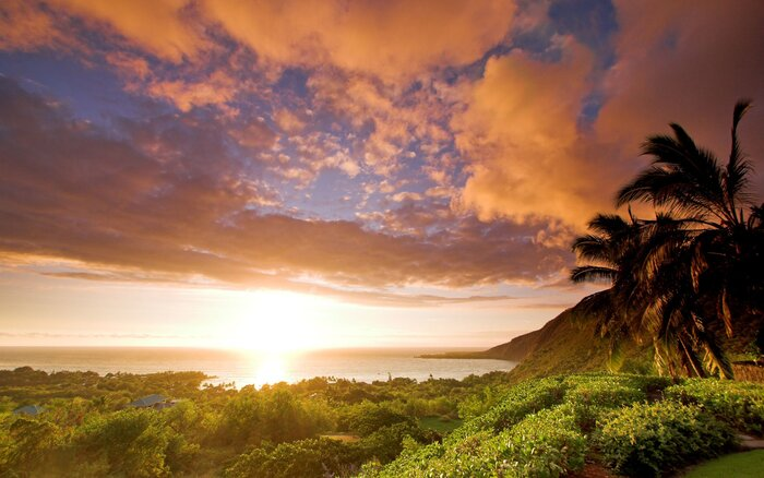 Alternet Called The Job Openings A Sweet Deal And Travel Leisure Magazine Suggested Teaching In Hawaii As Way To Make Your Vacation Vocation