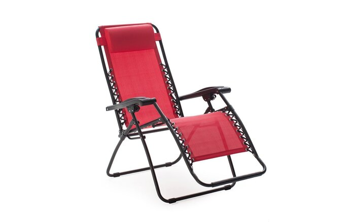 Caravan Sports Camp Chair