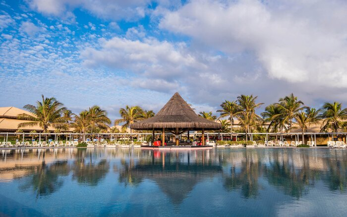 The Best AllInclusive Resorts In Brazil Travel Leisure - Vacation in brazil