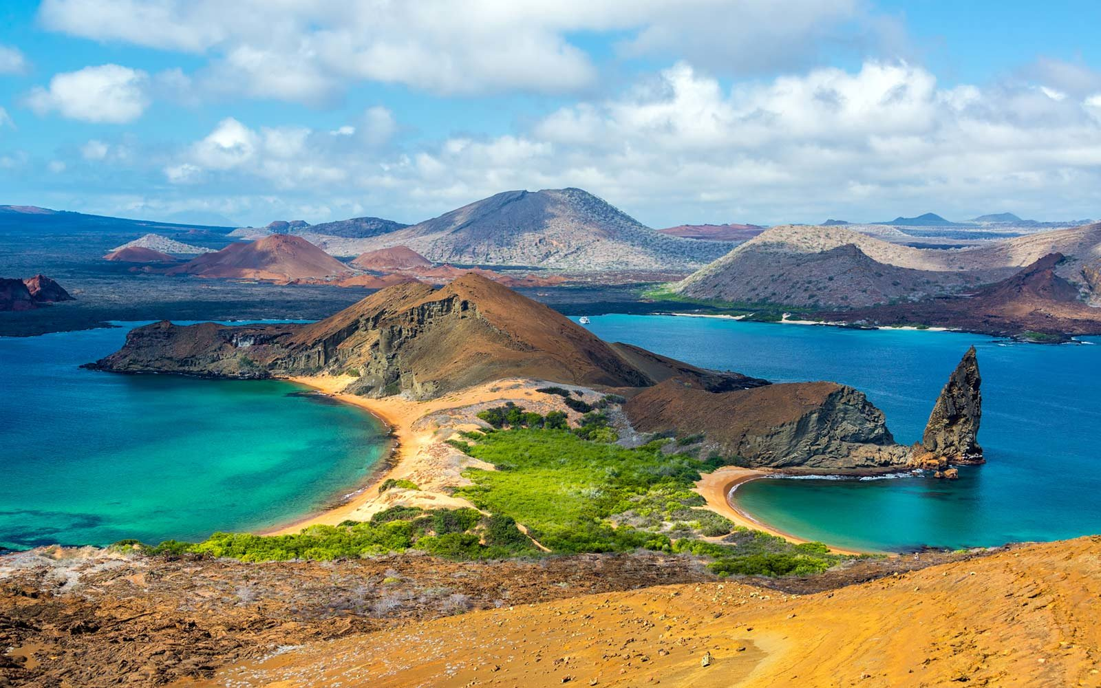 Image result for galapagos islands