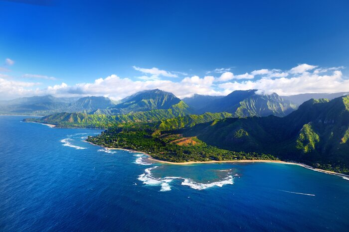 Do you need a passport to go to hawaii travel leisure do you need a passport to travel to hawaii sciox Images