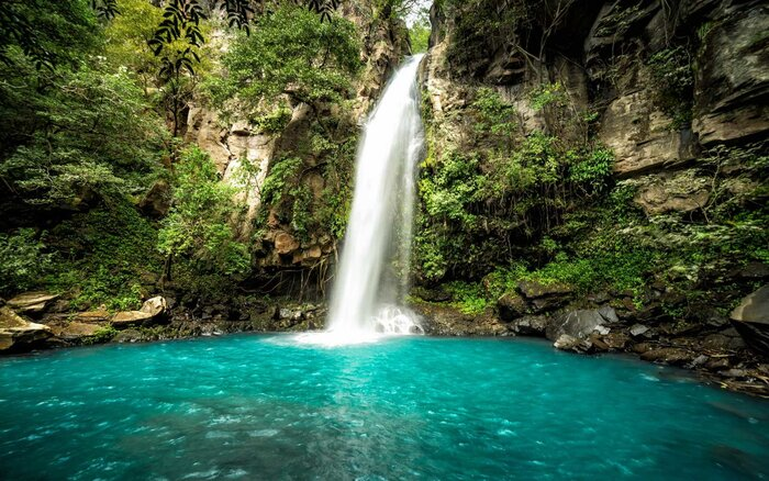 Book A Roundtrip Vacation To Costa Rica Travel Leisure - Cheap costa rica vacations