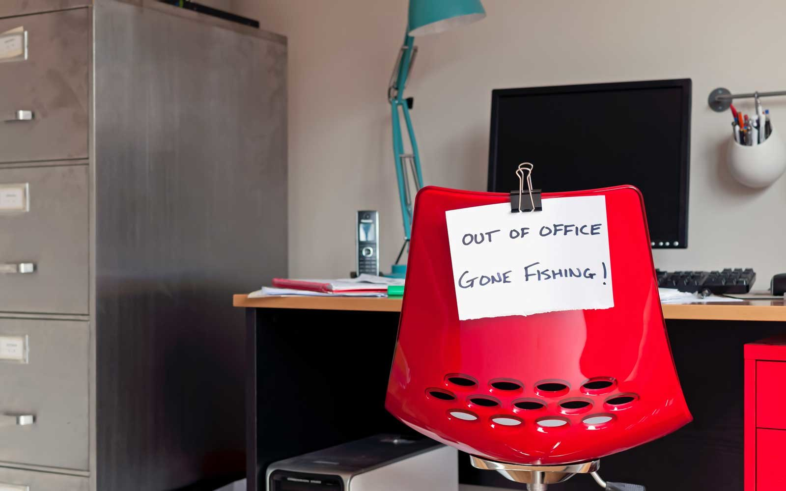 photos of office. \u0026quot;Out Of Office. Photos Office
