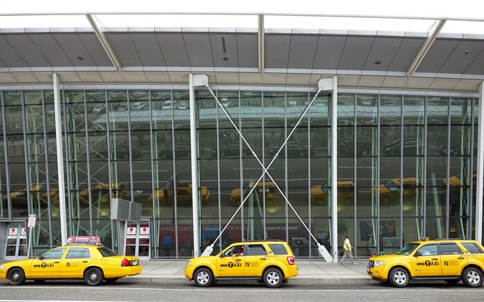 Jfk airport terminal guide tips on terminals 1 2 4 5 7 8 taxis arrivals transportation jfk airport new york sciox Gallery