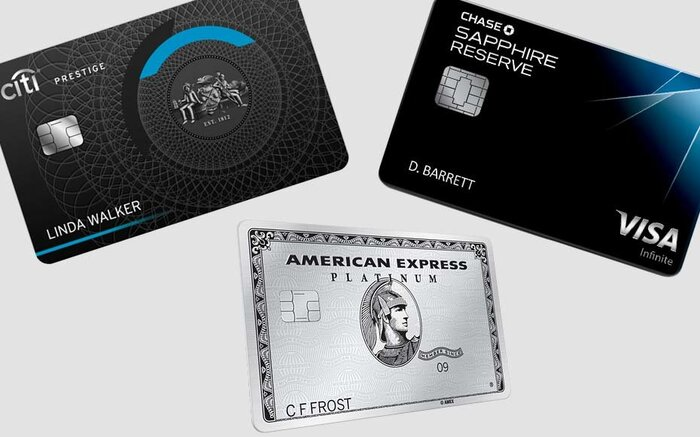 Where Can I Use American Express Travelers Checks
