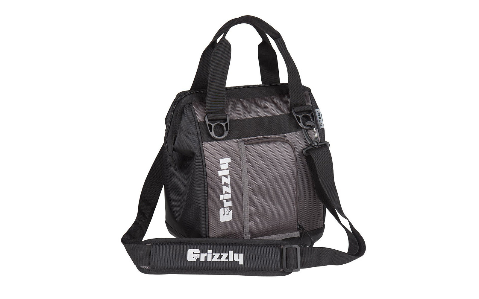 Grizzly Coolers Drifter
