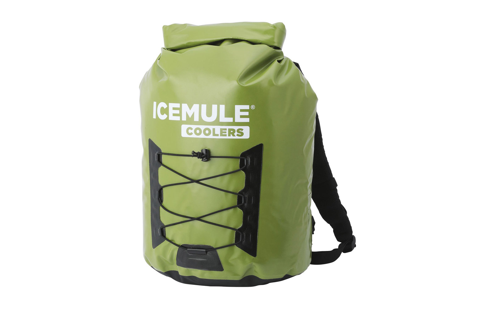Icemule Coolers Pro Coolers