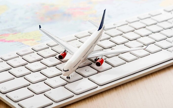 Learn the cheapest days to fly and the best day to buy airline tickets with  FareCompare