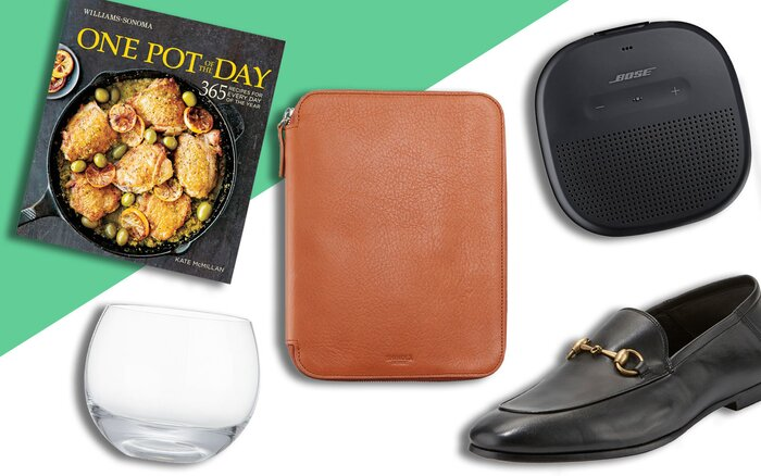 The best gift ideas for your father in law travel leisure gift guide father in law negle Gallery